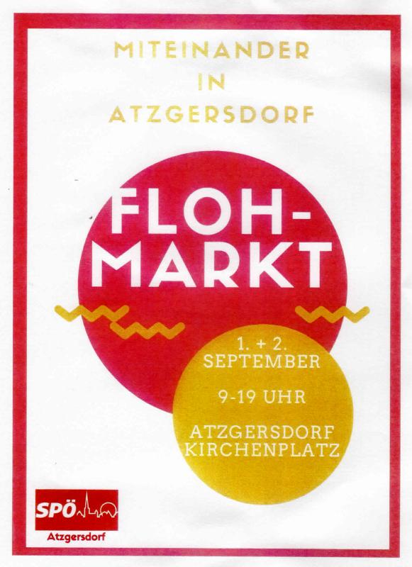 Flohmarkt_2017