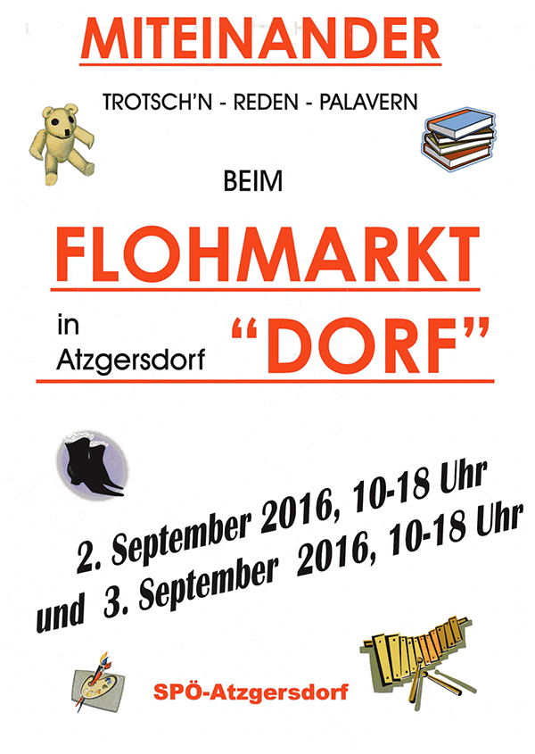 Flohmarkt_Sept_k