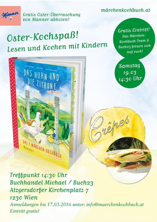 Kidsevent_Osterueberraschung_Kochen_und_lesen_NEU19.03