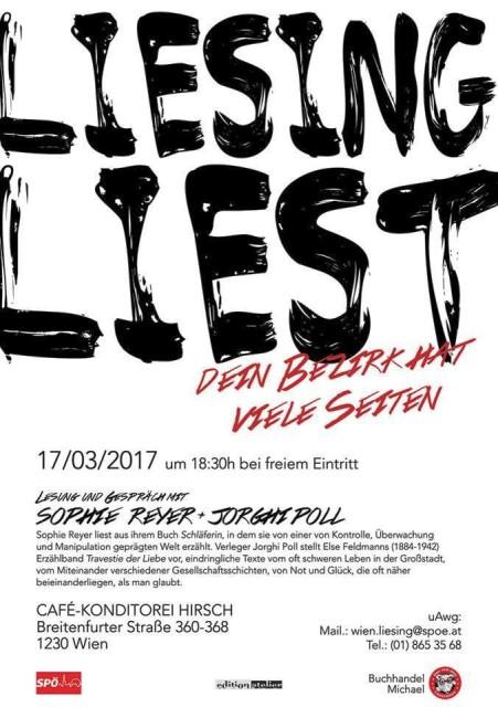 Liesing_Liest_M